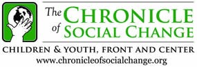 Chronicle for Social Change